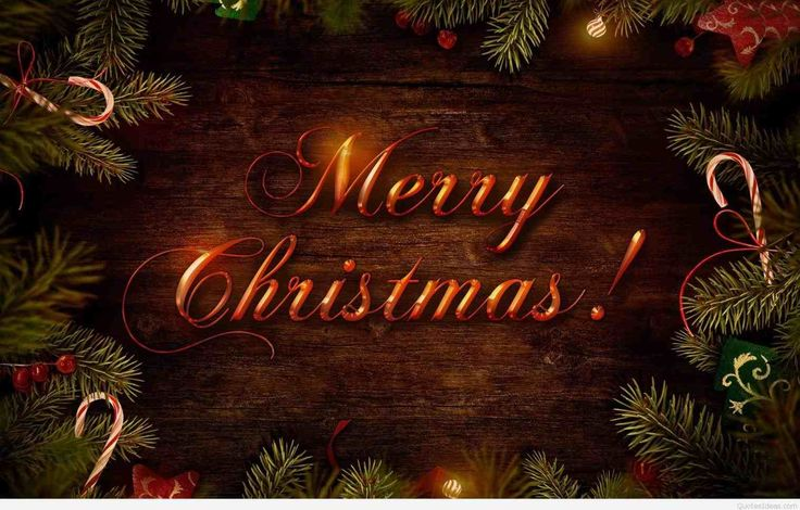 New Post religious merry christmas wishes