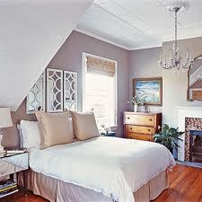 designing small bedrooms - Google Search