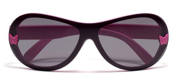 Gafas de sol Kids 253308 Las gafas de sol de niños de Kids 253308 ofrecen máxima protección contra los rayos UV. Pruébatelas en tu óptica #masvision más cercana.