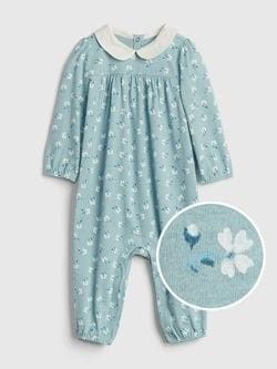 4baa35d80 Pin by McKenzie Swader on Little Girl Clothes | Girls clothes shops, Floral  one piece, Girl outfits