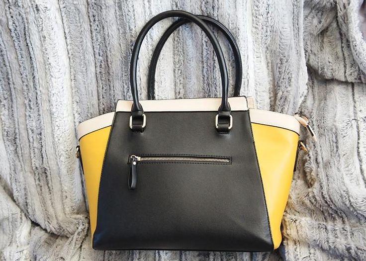 Mode-lifestyle-sac-femme-blogueuse-modeuse-fashion-etam-igraal