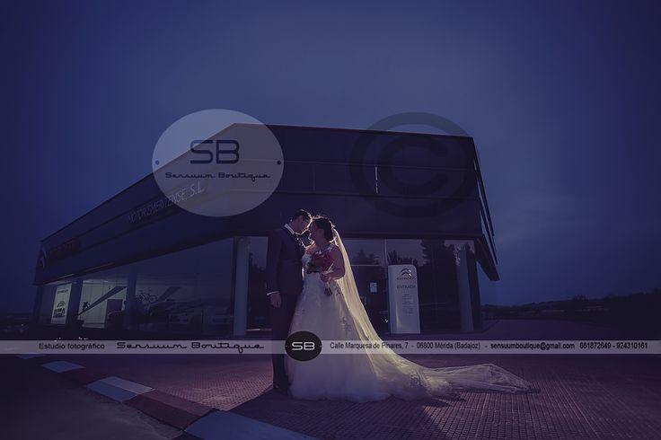 #wedding #Boda {Vanessa y Juan Jesus} #SensuumBoutique © fotografos Merida Badajoz Caceres #fotografosdeboda #Merida #detallesdeboda #vintage #Meridafotografos #Badajoz #Extremadura #love #amor #bodaExtremadura #Caceres #bodaoriginal #fotografodemerida #fotografosextremadura #fotografosbadajoz #fotografosCaceres #diaperfecto #Happyday #fotoarte #Bride #SpainPhotographer #WeddingSpain #justmarried #Sensuumfotografos #ramodenovia #beso #kiss #love #EfectoSensuum #weddingplanner #Fineart
