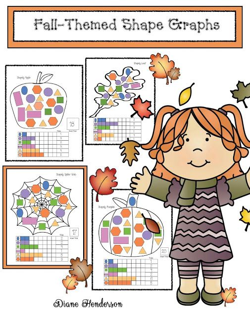 25 best graphing worksheets ideas on pinterest fun math worksheets math addition and year 6. Black Bedroom Furniture Sets. Home Design Ideas