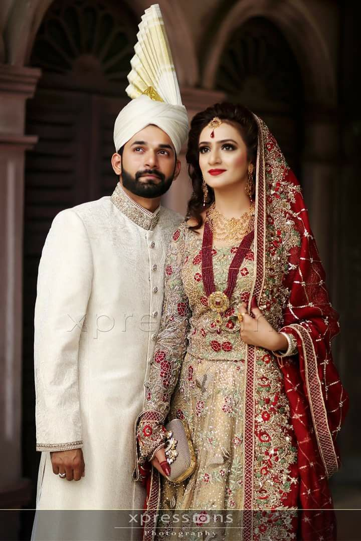 weddings in pakistan Information and advice if a family member or friend has been a victim of murder, manslaughter or died in suspicious circumstances in pakistan.