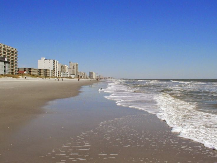 Myrtle Beach, South Carolina Vacations, Tourism, Guides, Hotels, Destinations. Myrtle Beach Picture, Images, Photos and Wallpaper. myrtle beach south carolina weather myrtle beach south carolina hotels myrtle beach south carolina attractions myrtle beach south carolina real estate.  http://depotpicture.com