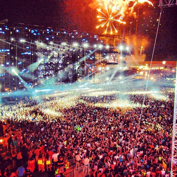 Electric Daisy Carnival - This board is for all #EDMMusic Lovers who dig cool stuff that other fans could appreciate. Feel free to Post or Comment and Share this Pin! #ViralAnimal #EDM http://www.soundcloud.com/viralanimal