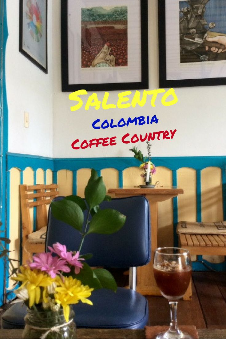 Some may argue that Salento has become a coffee Disneyland that is at risk of losing its appeal. However, the town is a great base for travel in Colombian Coffee Country (El Eje Cafetero). Additionally, it still offers memorable and authentic travel experiences. Find out why you should go and how to make the most of your time in Salento, Colombia.Then, use the travel practicalities section to start planning your trip!