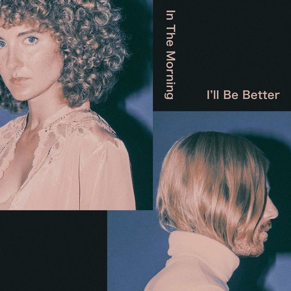 "Listen to ""In the Morning I'll Be Better"" by Tennis #LetsLoop #Music #NewMusic"