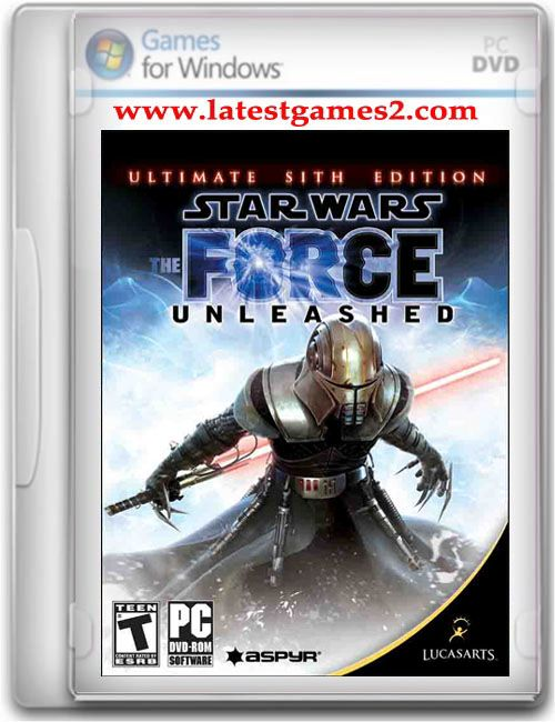 new pc games free  full version 2014