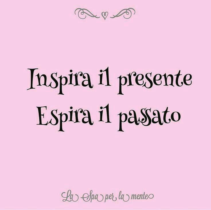 Inspira ed espira