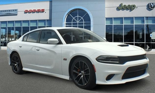 2017 Dodge Charger R/T Scat Pack sale. $10k off MSRP plus another $3k in conditional offers. As low as $29k #LavaHot http://www.lavahotdeals.com/us/cheap/2017-dodge-charger-scat-pack-sale-10k-msrp/229348?utm_source=pinterest&utm_medium=rss&utm_campaign=at_lavahotdealsus