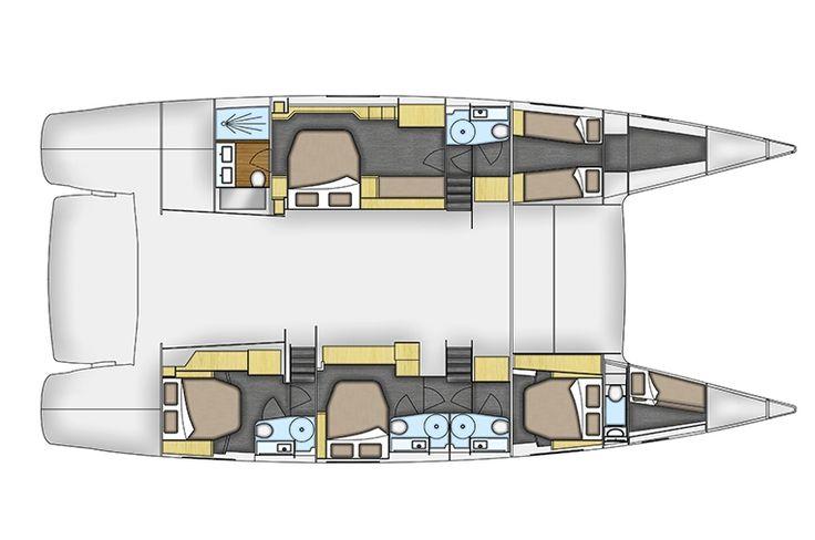 victoria_67_layout.jpg Yacht Layout