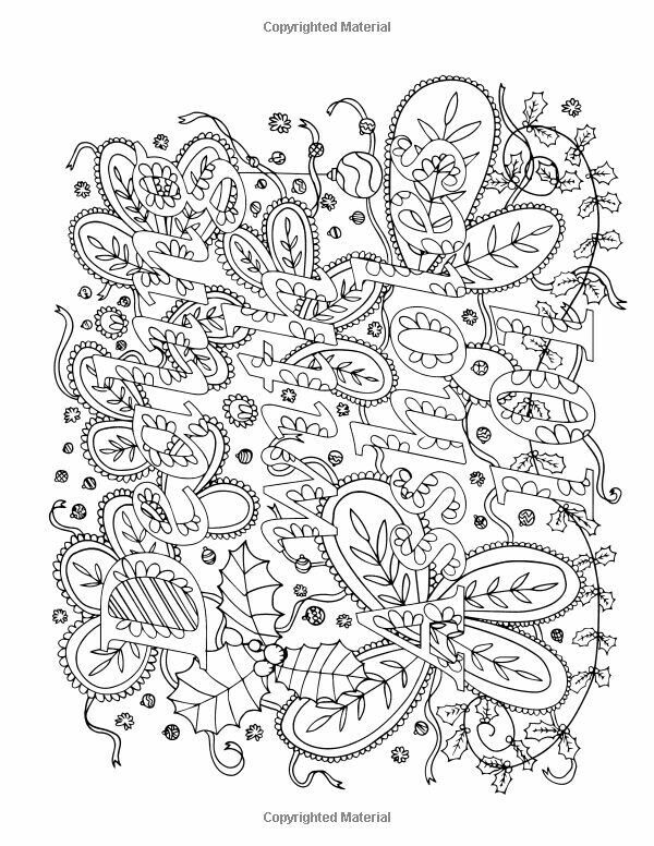 Pin By Valarie Ante On Fucksicle Swear Word Coloring Pages Free
