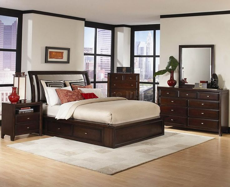 Bedroom Furniture 2014 best 25+ contemporary bedroom sets ideas on pinterest | modern