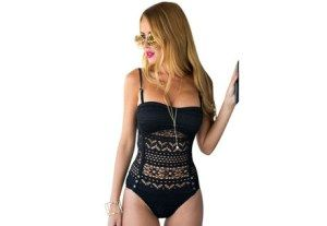 Top 10 Best Swimsuits for Women in 2016 Reviews - AllTopTenBest