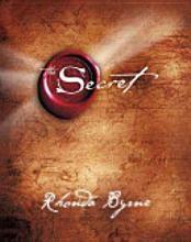 The Secret [Book]
