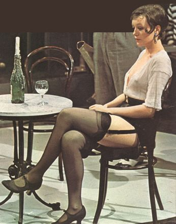 Porno Erotica Nicola Pagett  nudes (33 foto), 2019, braless