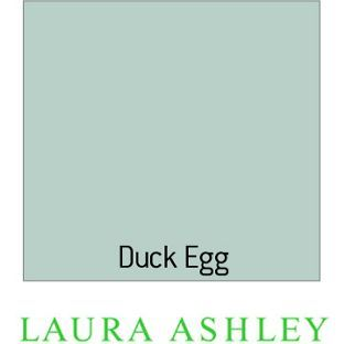 Laura Ashley Duck Egg Kitchen And Bathroom Paint - 2.5L from Homebase.co.uk