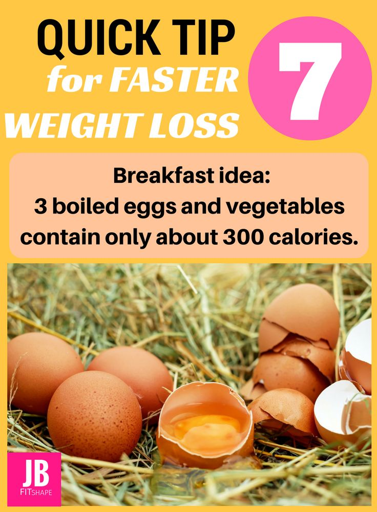 How often to eat to lose weight fast photo 7