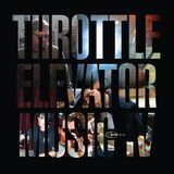 Throttle Elevator Music [LP] - Vinyl