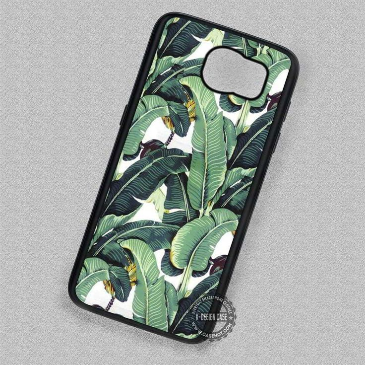 Beverly Hills Hotel Martinique Wallpaper - Samsung Galaxy S8 S7 S6 Note 8 Cases & Covers #bananaleaf #green #phonecase #phonecover #samsungcase #samsunggalaxycase #SamsungNoteCase #SamsungEdgeCase #SamsungS4RegularCase #SamsungS5Case #SamsungS6Case #SamsungS6EdgeCase #SamsungS6EdgePlusCase #SamsungS7Case #SamsungS7EdgeCase #samsunggalaxys8case #samsunggalaxynote8case #samsunggalaxys8plus
