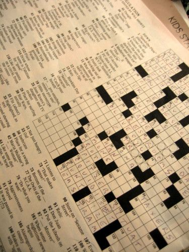 1000  Images About Word Games On Pinterest