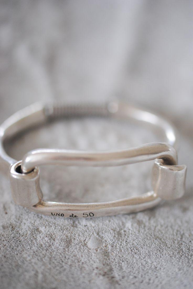 silver bracelet http://pinterest.com/dorothy5211/silver-bracelet/