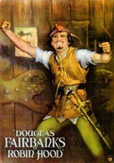 Anno: 1922 -   Regia: Allan Dwan