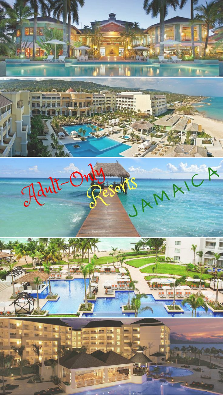 Similar adult caribbean inclusive only vacation apologise, but
