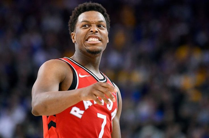 Raptors at Trail Blazers live stream: How to watch online