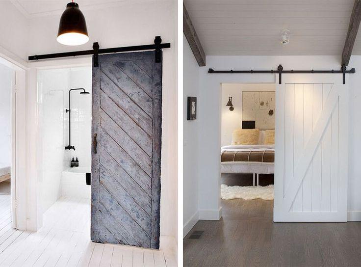 10 best Ideeën voor eetkamer/ schuifdeur woonkamer images on ...