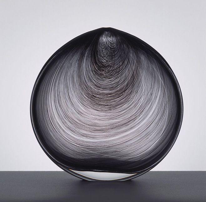 Blacknet 3 by Tobias Møhl. © 2014 OEN