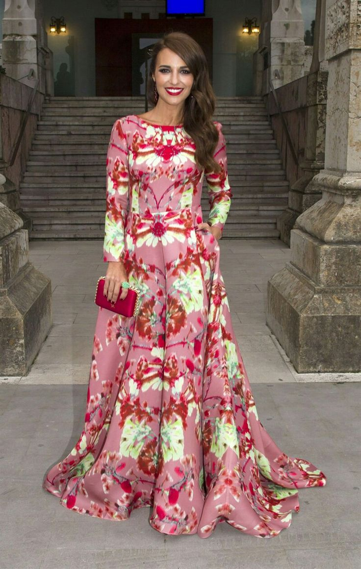 4373 best Abaya images on Pinterest | Hijab styles, Hijab dress and ...