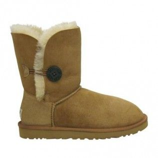 UGG Bailey Button 5803 : Cheap Uggs Boots outlet Online uggshop - Off