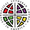 Evangelical Lutheran Church of the Master, 860 Northfield Rd, Bedford, OH 44146