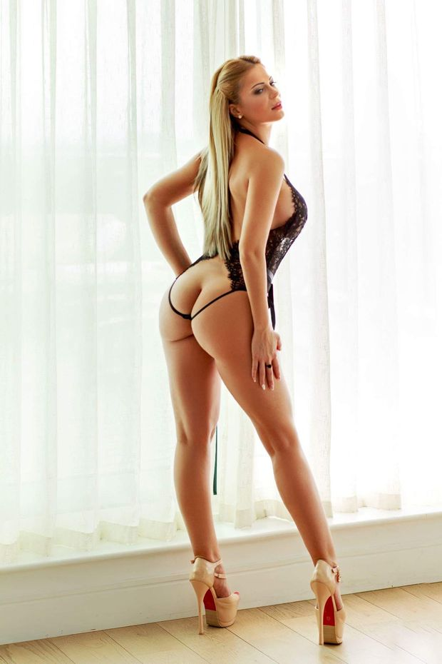 All Things Sexy Photo Bondage Sexy Pinterest Sexy Legs And Heels