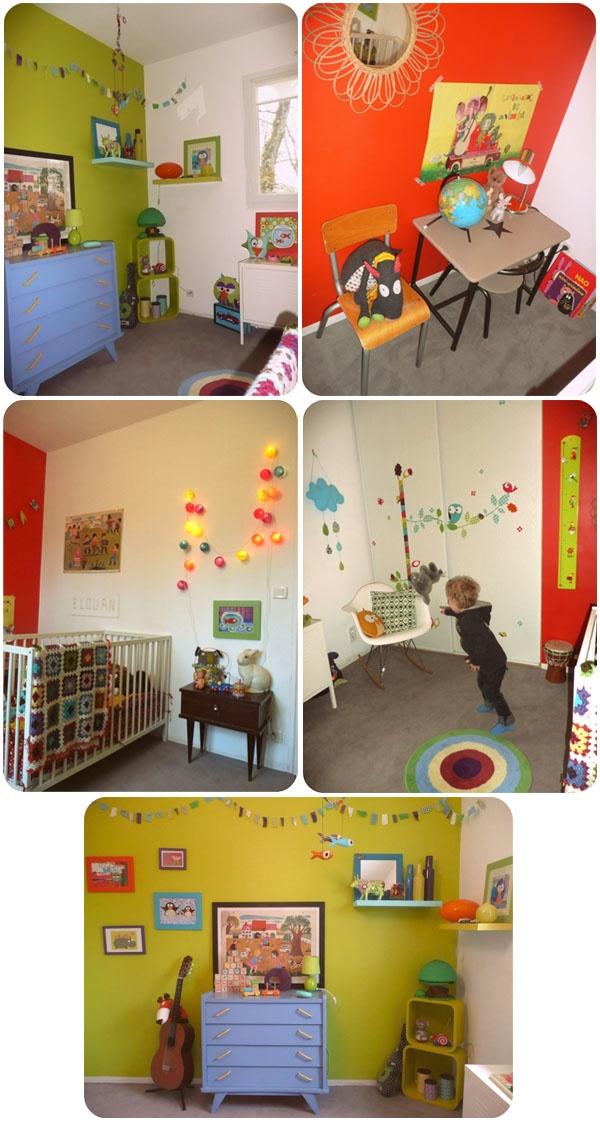 17 best images about chambres d 39 enfants on pinterest cowboys principal - Cuisiniere enfant ikea ...