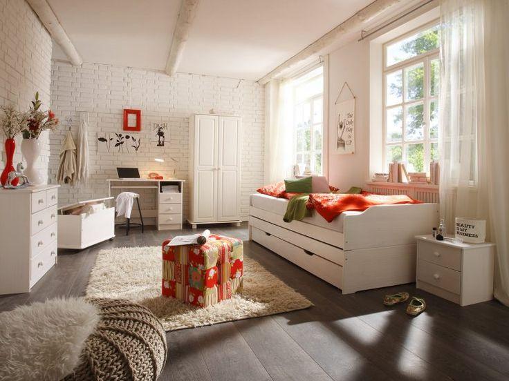 http://blog.sfmeble.pl/zainspiruj-sie-urzadzic-pokoj-dla-dziecka-lata/
