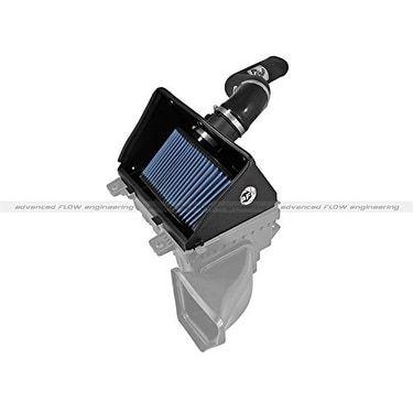 aFe Power Magnum Force 54-32572 RAM 1500 EcoDiesel 14-15 V6-