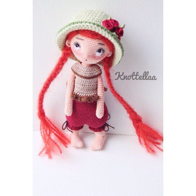 Amigurumi Headphones : 127 best images about Yulia Mint bunny Doll on Pinterest ...