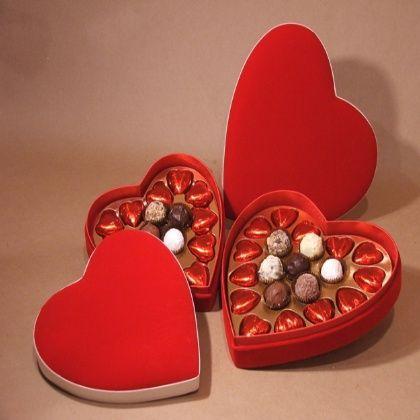 best 25+ great valentines day ideas ideas on pinterest | diy, Ideas