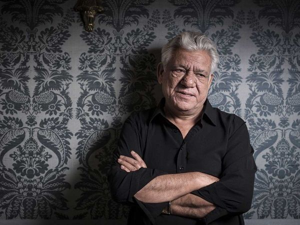 Late Om Puri's last film Mr Kabaadi to release in August #FansnStars
