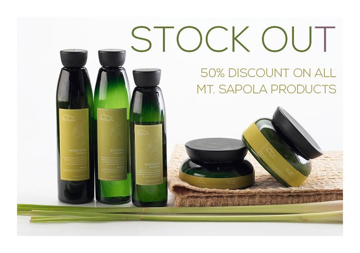 Still lasting some products with 50% off!  Contact us or have a look at Vivenda Miranda (Porto de Mós, Lagos)!