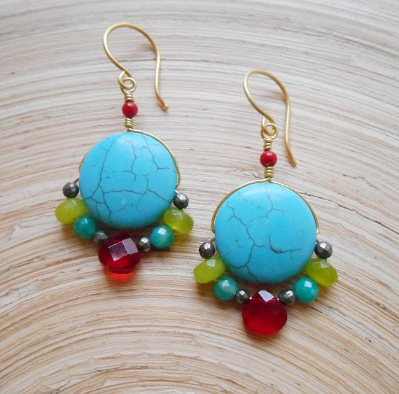 936 best Etsy Christmas Gifts/ideas images on Pinterest