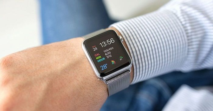 Apple Watch Series 4 Review Bigger Faster More Stylish Best Apple Watch Apple Watch Faces Apple Watch