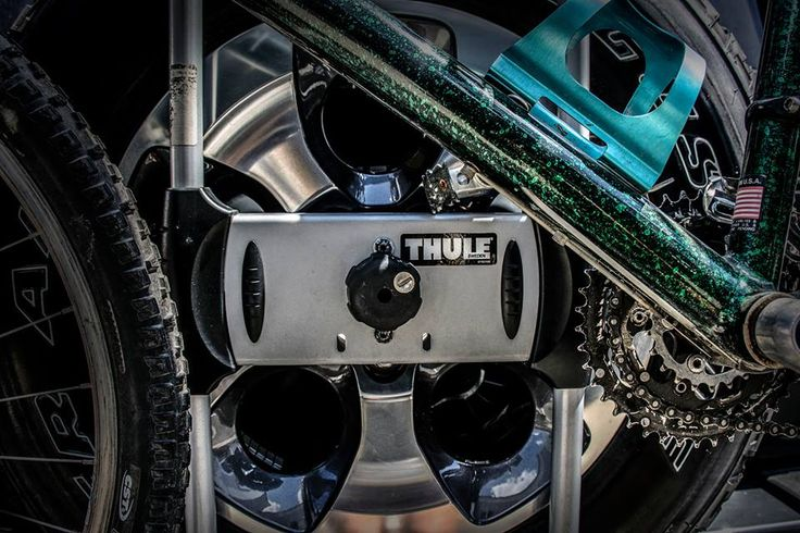 No matter what you need to carry we have the Thule Rack you need to get the job done. Shop Thule racks: http://www.jeepworld.com/accessories/thule/thule.htm