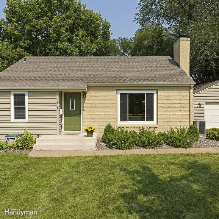349 Best New/Smart Homeowner Images On Pinterest