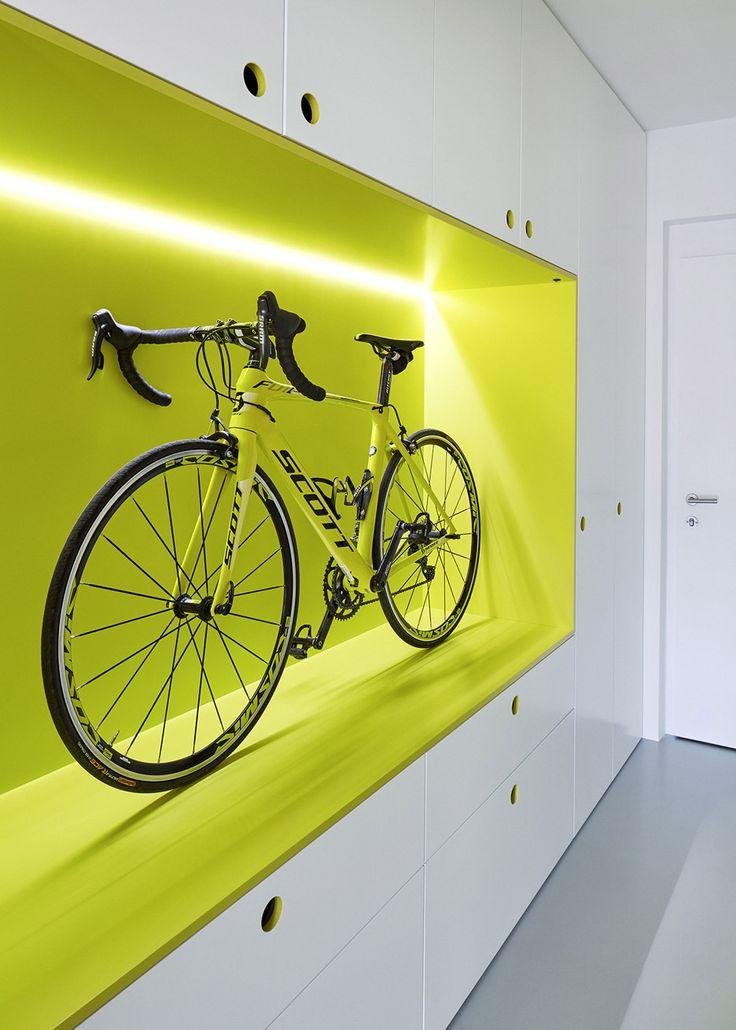 guest-apartment-ddaann-mjolk-design-interior-prague-czech-republic-boys-play-nice_dezeen_936_5