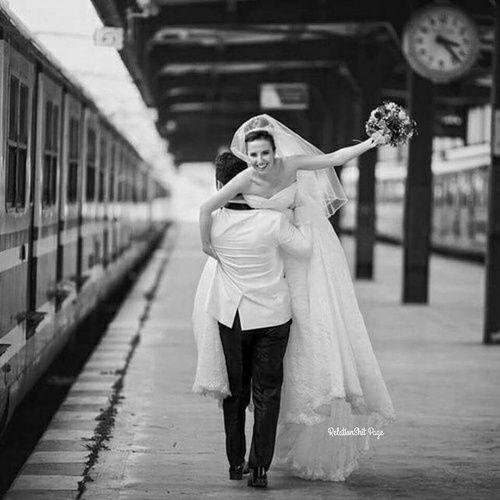 wedding and love resmi