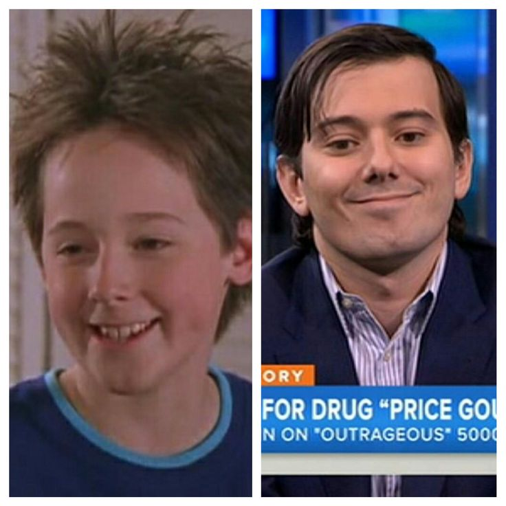 """So """"Matt"""" from Lizzie McGuire grew up to be a jerk... #Followme #CooliPhone6Case on #Twitter #Facebook #Google #Instagram #LinkedIn #Blogger #Tumblr #Youtube"""